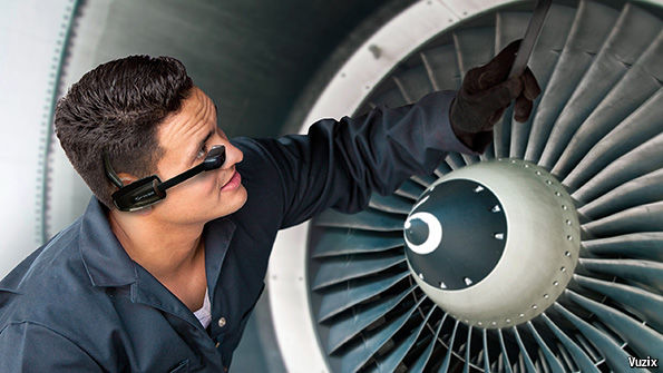 AircraftMaintenance_AR_03