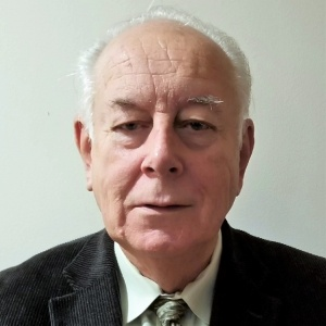 Duke Drinkard, retired vice president of maintenance at Southeastern Freight Line and current president of the 21st Century Drive and Truck Alliance.