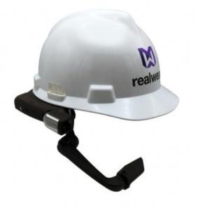 RealWear-283x300