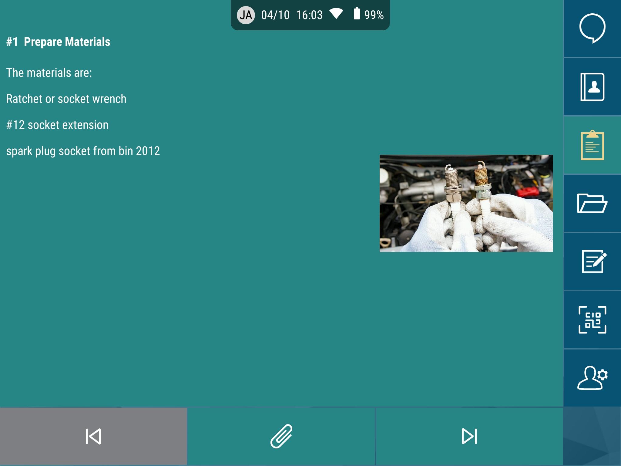 Screenshot_20190410-160345_Atheer