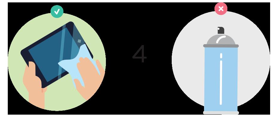 pair4