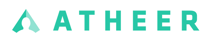 Atheer-logo-green