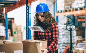 AR in the Transportation and Logistics Sector: Part 5