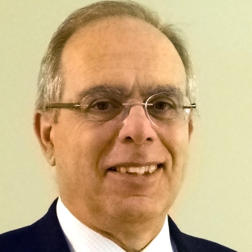 Automotive Industry Leader Salim Murr Joins Atheer as Strategic Advisor, Bolstering Commitment to Automotive AR Solutions